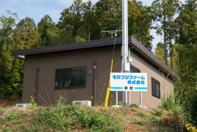 朝日新聞長崎で水耕栽培レタスが紹介されました。